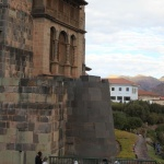 IMG_9286_light_perou cusco