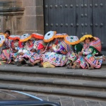 IMG_9288_light_perou cusco