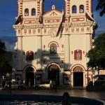 IMG_0835_light_colombie guatape