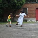 IMG_0933_light_colombie san rafael