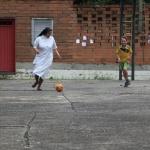 IMG_0935_light_colombie san rafael