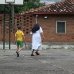 IMG_0936_light_colombie san rafael