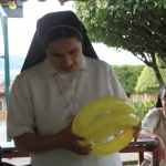 IMG_0971_light_colombie san rafael