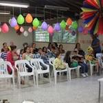 IMG_0998_light_colombie san rafael