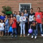 IMG_1157_light_colombie san rafael