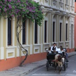 IMG_1376_light_colombie cartagena