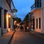 IMG_1397_light_colombie cartagena