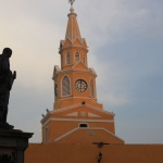 IMG_1663_light_colombie cartagena