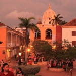 IMG_1692_light_colombie cartagena