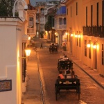 IMG_1706_light_colombie cartagena