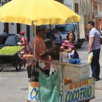 IMG_1714_light_colombie cartagena