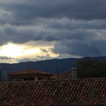 IMG_2262_light_colombie leyva2