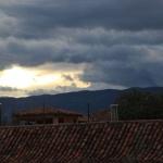 IMG_2262_light_colombie leyva2