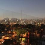 IMG_2375_light_brazil2