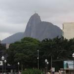 IMG_2460_light_brazil2