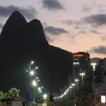IMG_2537_light_brazil2