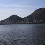 IMG_2545_light_brazil2