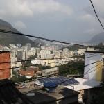 IMG_2562_light_brazil2