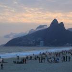 IMG_2654_light_brazil2