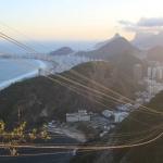 IMG_2915_light_brazil2