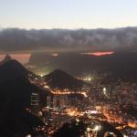 IMG_2959_light_brazil2