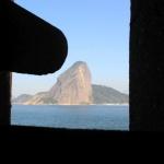 IMG_3010_light_brazil2