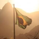 IMG_3095_light_brazil2