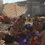 Photo 06-08-2016 15 28 46 (1)_light_brazil2