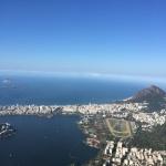 photo-13-08-2016-13-37-38_light_brazil2