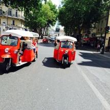 Photo 25-07-2015 13 01 37_petit_retouch